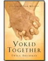 Yoked Together BOOK